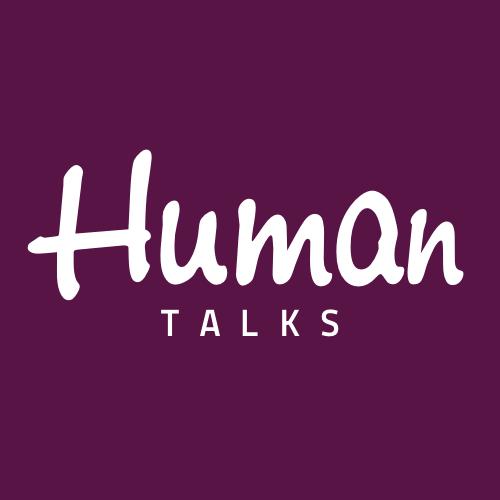 Logo humantalks